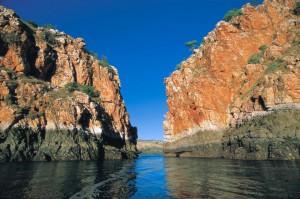 exotic7The-Kimberleys-Western-Australia